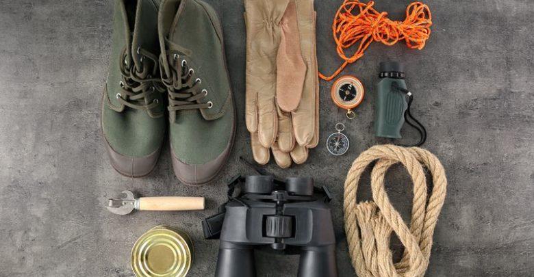 Photo of Her finder du alt i campingudstyr online