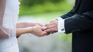 Photo of Overrask din veninde med en fantastisk bryllupsgave