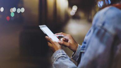 Photo of Sammenlign mobilabonnement pris og find det bedste for dig