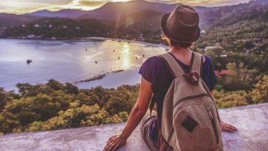 Photo of Besøg skønne Mauritius