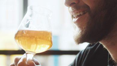Photo of Find spiritus, øl og meget mere lige her