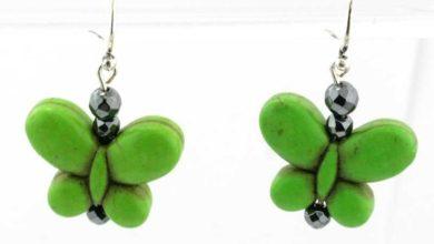 Photo of Brug små perler til dine hjemmelavede smykker