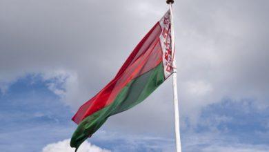 Photo of Danskproducerede flagstænger ? find din nye online