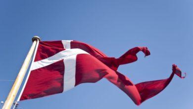 Photo of Køb din nye flagstang online – nemt og hurtigt