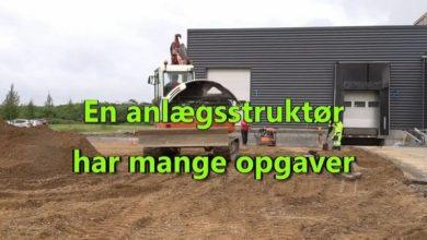 Photo of Få løn under uddannelsen