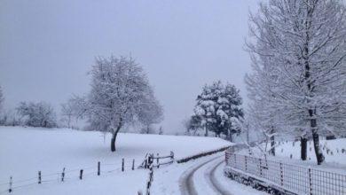 Photo of Klar til vinterhalvåret