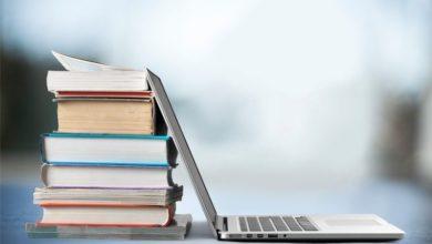 Photo of Find nogle gode universitetsuddannelser her online