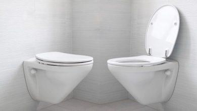 Photo of Brug for nye vandhaner til badeværelset? Se mere her