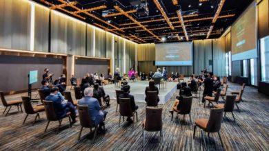 Photo of Find mere omkring livestreaming af konferencer her