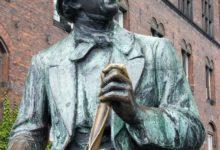 Photo of Lær den danske historie at kende i praksis